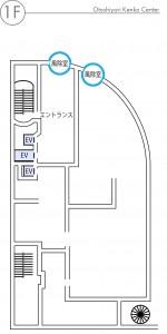 floormap01