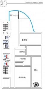 floormap02