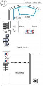 floormap03