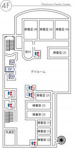 floormap04