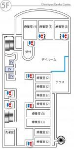 floormap05