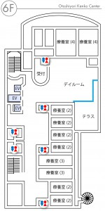 floormap06
